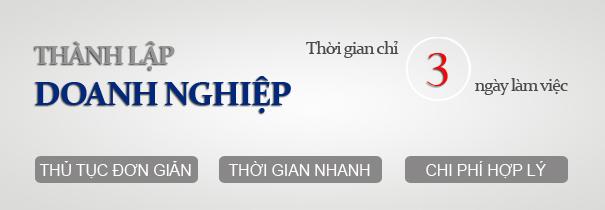 http://luatsuanviet.com/thanh-lap-doanh-nghiep/thanh-lap-doanh-nghiep-thanh-lap-cong-ty-co-phan-tnhh/53.html